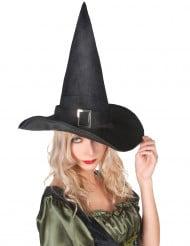 Hexen Zauberer Helme Hute Mutzen Kostumzubehor Fasching