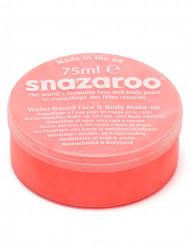 Snazaroo™-Make-up-Dose hellrot 75ml