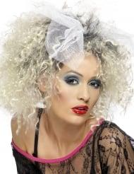 Cindy-Perücke Lockenkopf blond