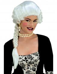 Herzogin-Damenperücke Kostümzubehör