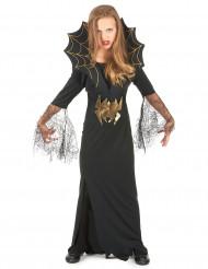 Alle Halloween Kostume Kinder Fur Madchen Und Jungen