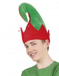 Wichtel Hut