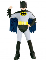 Batman™ Kinderkostüm Lizenzware