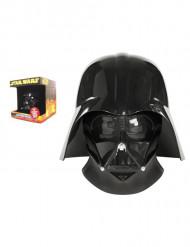 Star Wars™ Darth Vader Deluxe-Maske