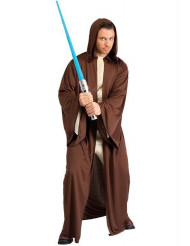 Jedi-Herrenkostüm Star Wars