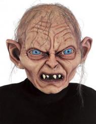 Herr der Ringe: Gollum Maske