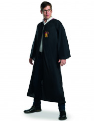 Harry Potter Herrenkostüm Lizenzartikel schwarz