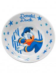 Disney™ Donald™ Suppenteller Lizenzware