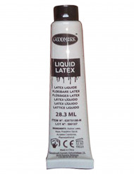 Liquid Latex hautfarben 28ml