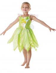 Tinkerbell™ Kinderkostüm Lizenzartikel