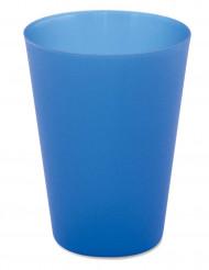 Bayern Partybecher 4 Stück blau