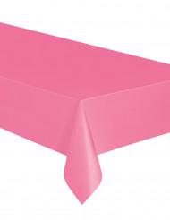 Tischdecke Partydeko rosa