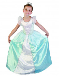 feinste Stoffe gut kaufen Großhandelspreis Wunderschöne Cinderella Kostüme für Damen und Mädchen ...