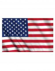 USA-Flagge 150 x 90 cm