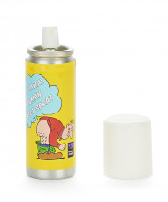 Stinkspray 35ml