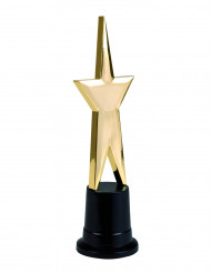 VIP-Figur Award