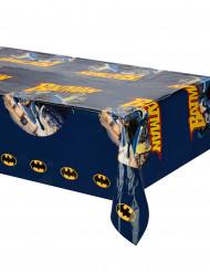 Lizenz Batman-Tischdecke aus Kunststoff Tischdekoration 180 x 130 cm