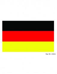 Deutschland-Fahne 150x90cm