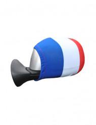 Frankreich-Autospiegel