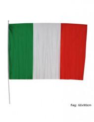Italienflagge 60x90cm