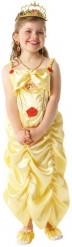 Die Schöne und das Biest™-Lizenzkostüm für Kinder
