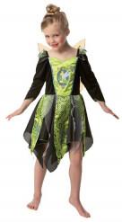 Tinkerbell™-Kinderkostüm