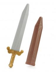 Gladius Römerschwert 46cm