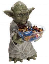 Yoda™-Süssigkeitenschale Star Wars™ Süssigkeitenhalter