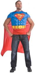 Superman™-Brustpanzer