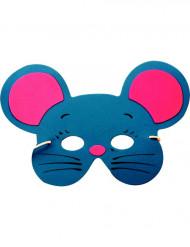 Maus-Maske für Kinder