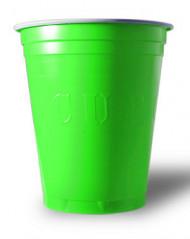 Original Cup™ Becher 20 Stück grün 530ml
