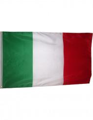 Italienische Flagge Fanartikel grün-weiss-rot 150 x 90 cm