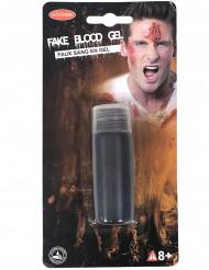 Blut-Gel Kunstblut rot 28ml