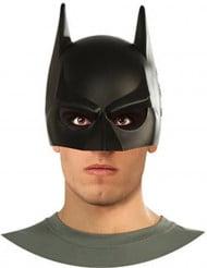 Batman The Dark Knight Rises Erwachsenen-Halbmaske schwarz