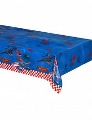 Tischdecke Planes Disney-Lizenzartikel bunt 120 x 180 cm