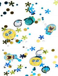 SpongeBob Schwammkopf™ Konfetti