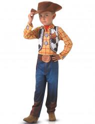 Woody aus Toy Story - Kinderkostüm