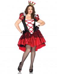 Alice Im Wunderland Kostume Fur Karneval Und Mottopartys Karneval