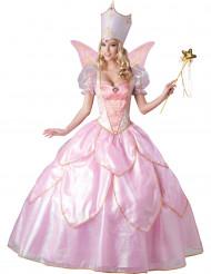 Tolle Märchenkostüme Feen Kostüme Karneval Megastore