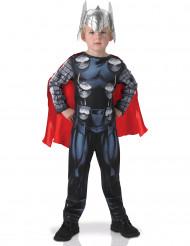 Avengers™ Thor™ Kinderkostüm Lizenzware