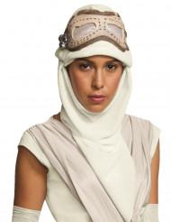 Rey-Accessoire-Set Star Wars VII™ Lizenzartikel 2-teilig weiss-grau-braun