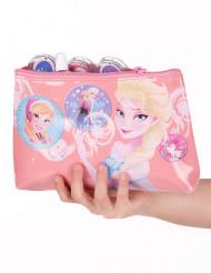 Die Eiskönigin Schmink-Set für Mädchen 6-teilig verschiedenen rosatöne