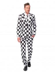 Gunstige Las Vegas Kostume Karneval Megastore De