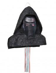 Lizenzartikel Piñata Star Wars VII Kylo Ren bunt 44 x 45cm