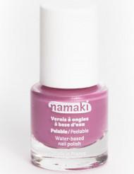 Nagellack Namaki Cosmetics rosa 7,5 ml