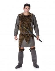 Mittelalter Kostume Und Wikinger Kostume Karneval Megastore De