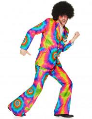 d7c183b3a39d 70er-Kostüme und Disco-Kostüme - Karneval-Megastore.de