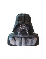 Partyspiel Pinata Lizenzware Darth Vader