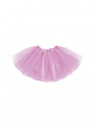 Tutu für Mädchen rosa