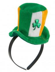 Irland Minihut St. Patrick